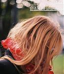 dakotafanningdaily-personalphotos6-014.png